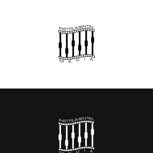 Zweitplatziertes Design von Kristina2-d