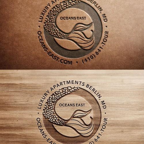 Runner-up design by SKYLABS
