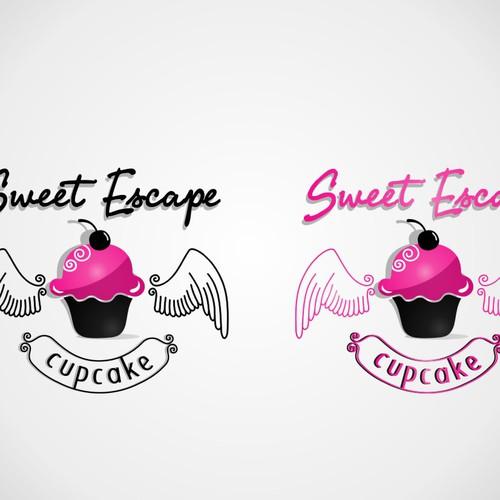 Zweitplatziertes Design von Dhee_Roses