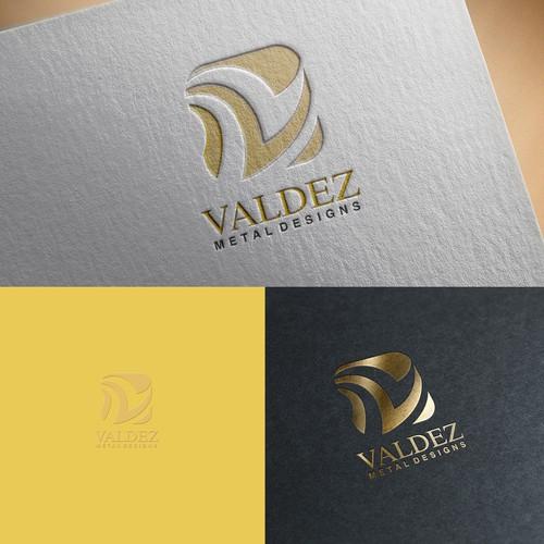 Meilleur design de Ay_Nasti