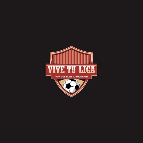Diseño finalista de Ruli_logo_designer