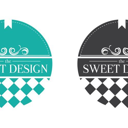Diseño finalista de m_re