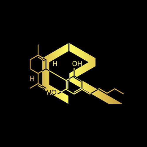 Runner-up design by andi_Studio