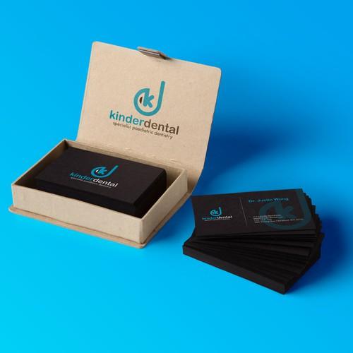 Design finalisti di Karachixy