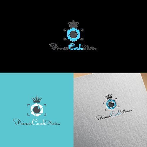 Design finalista por ardhi69