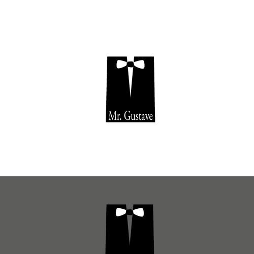Meilleur design de Ography