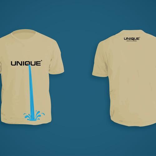 Design finalista por Xebeche