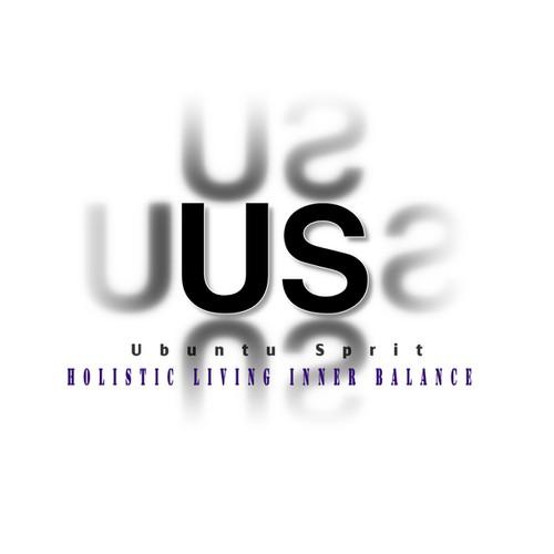 Meilleur design de unaiz4u