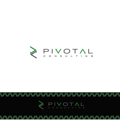 Runner-up design by PhoxDesign