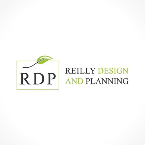 Design finalisti di Dandelion Art Studio