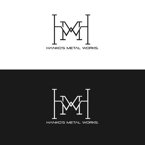 Design finalista por V.yadav