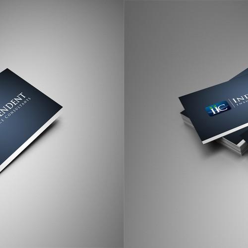 Design finalista por rp_design
