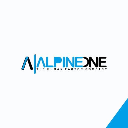 Ontwerp van finalist Ahps