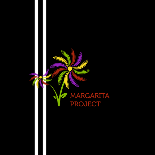Runner-up design by mili'arto