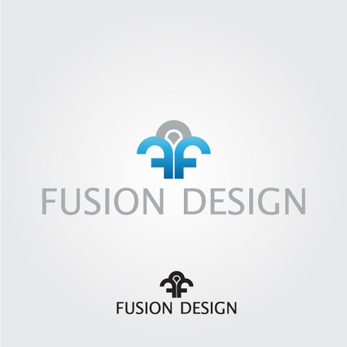 Diseño finalista de adeross