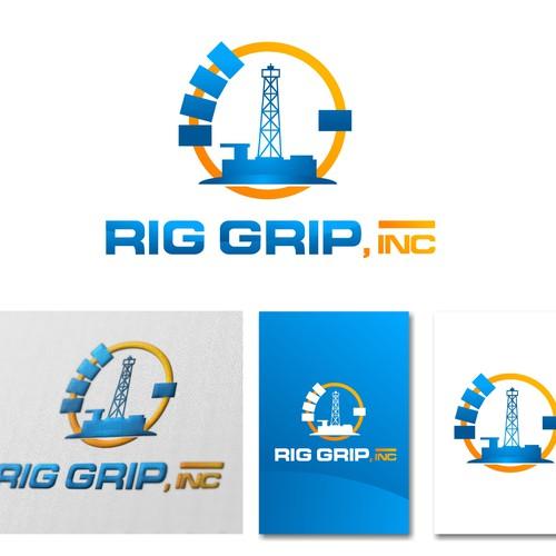 Runner-up design by >NAZ<