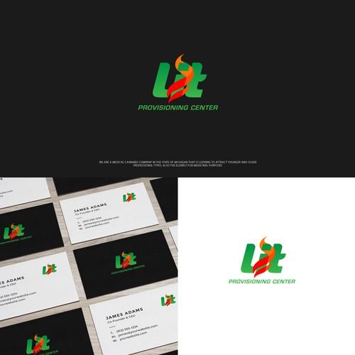 Design finalista por Shorttox