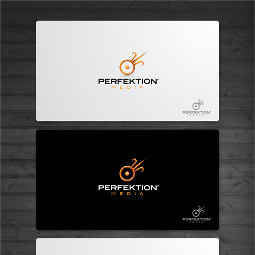 Runner-up design by brandsformed®