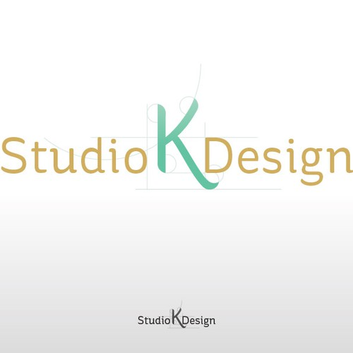 Diseño finalista de infokioskos