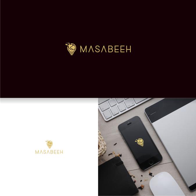 Winning design by Navicula