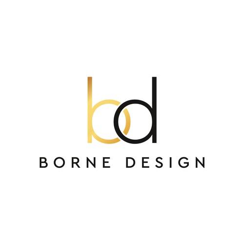 Design finalisti di PencilRobot