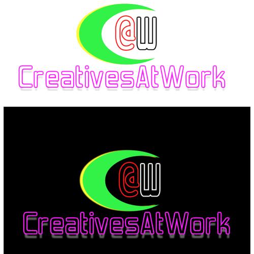 Zweitplatziertes Design von Moonwapi