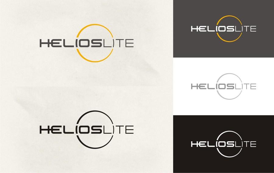 Winning design by leftflank