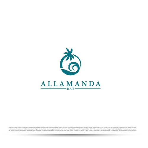 Zweitplatziertes Design von gaendaya