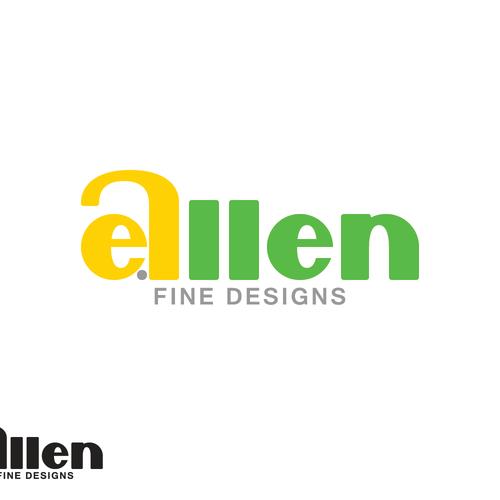 Design finalisti di phanielima2