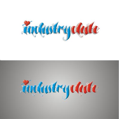 Diseño finalista de Hidayat R