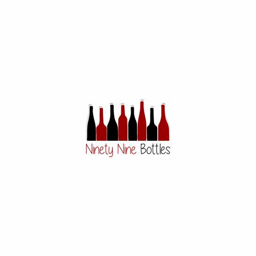 Diseño finalista de sarang logo