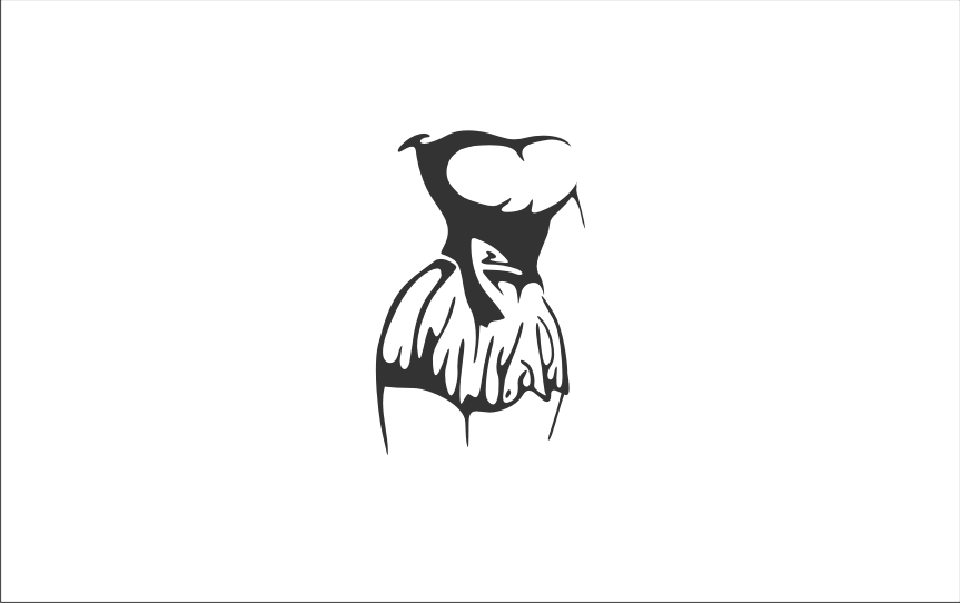 Design gagnant de HestiMyLove