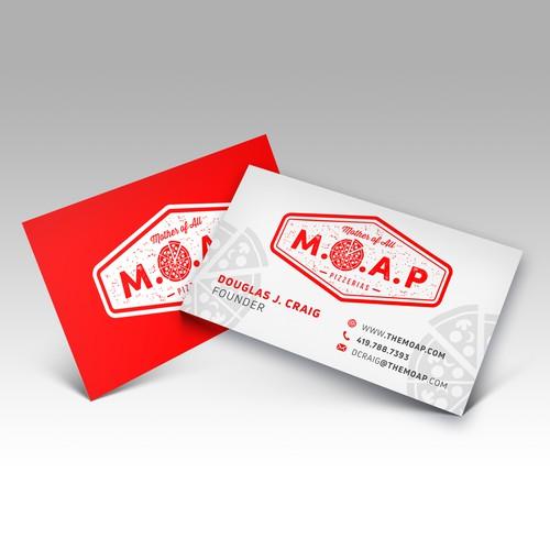logo-Brandさんが制作した最終選考作品