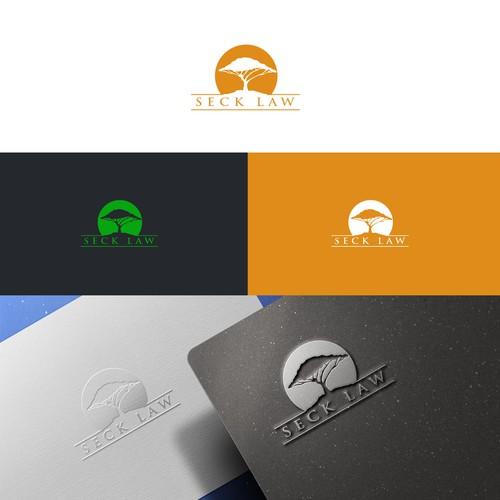 Runner-up design by _PsYcHe_