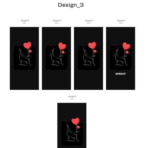 Diseño finalista de A N S Y S O F T