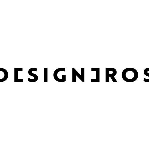 Design finalista por MrGrandLife