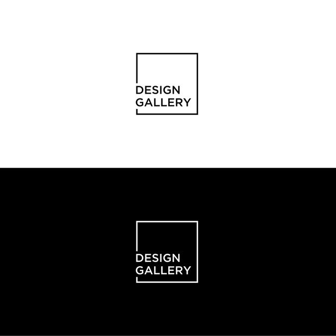 Interior Design Firm Logo Design   Logo design contest