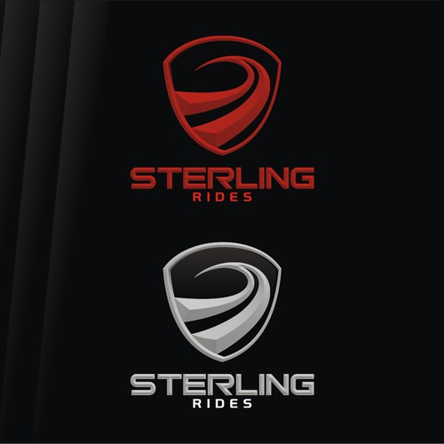 Runner-up design by sv18