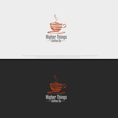 Diseño finalista de Ide@rt