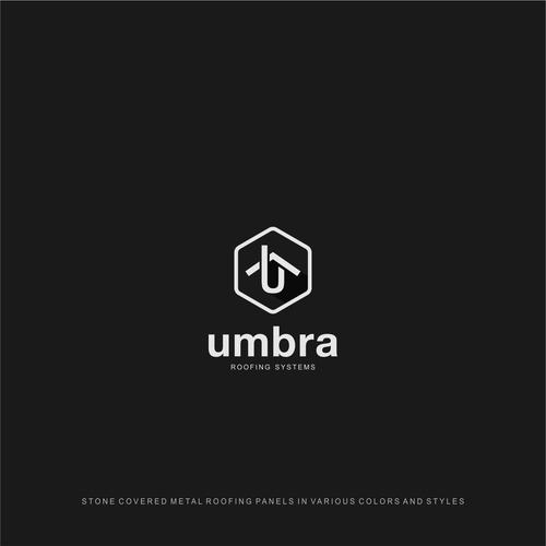 Runner-up design by Extremedialeŕ