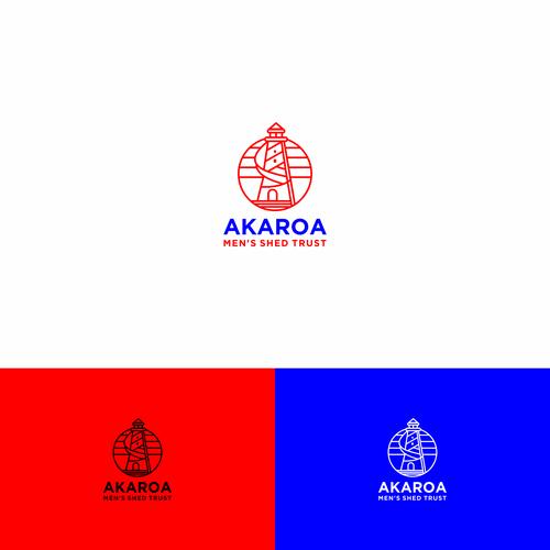 Diseño finalista de Mrdka_™