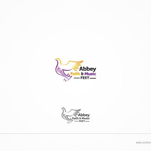 Runner-up design by GoofyMNE