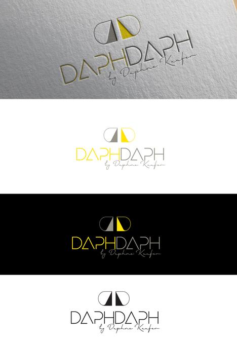 Winning design by DesignsMadeWith♥