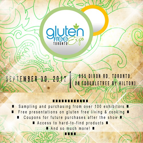 Runner-up design by PointIdea