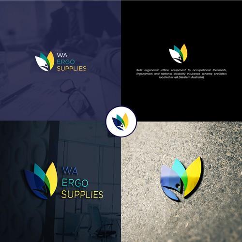 Zweitplatziertes Design von aghouri
