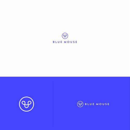 Meilleur design de :: scott ::