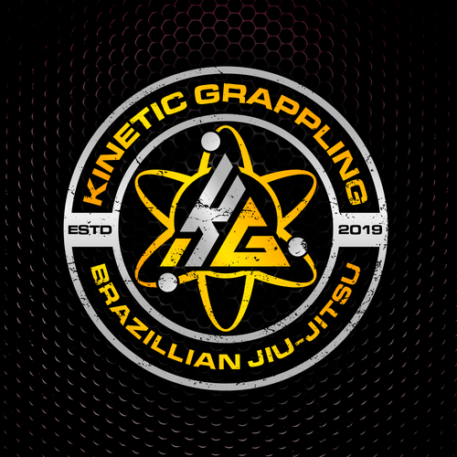 Runner-up design by MJ_Creatives