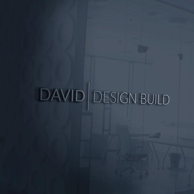 Gewinner-Design von Janzi