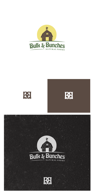 Diseño ganador de LenceMi