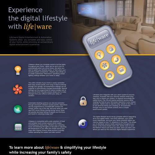 Diseño finalista de wps1001